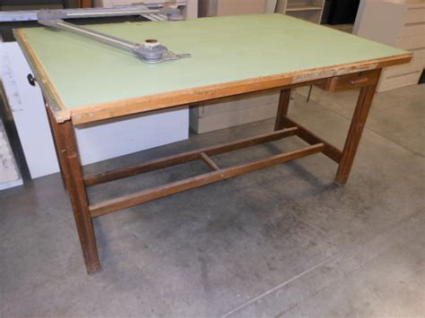 hamilton drafting table parts drafting table parts images