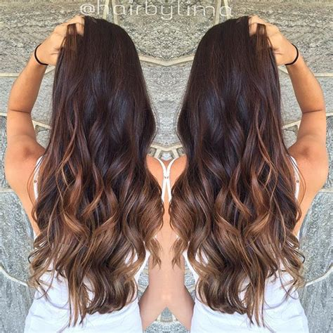 best ombre hair salon nj 28 best images about balayage specialists nj on pinterest