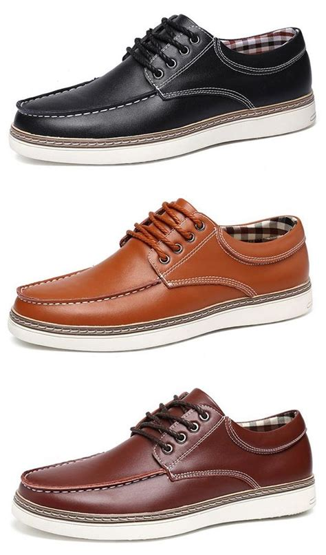 best fashion shoes best 10 shoes casual ideas on s shoes