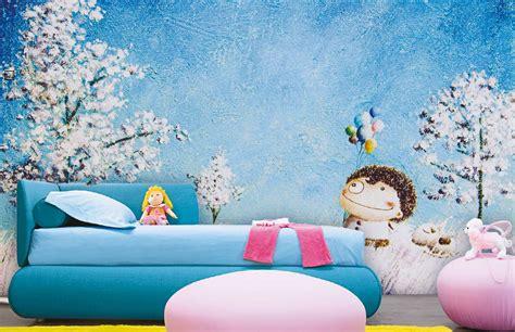 decorazioni pitture per interni decorazione interni tinteggiature pitture da interni