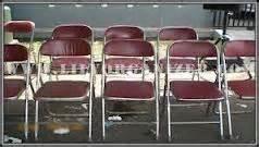 Kursi Lipat Rapat rental bangku lipat chitoze rental kursi kuliah sewa bangku siswa pelajar chitoze