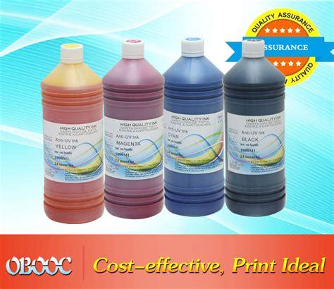 Anting C 00028 anti uv ink