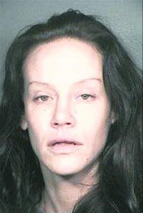 Greeley Co Arrest Records Greeley Amanda Peterson Had A Criminal Record May
