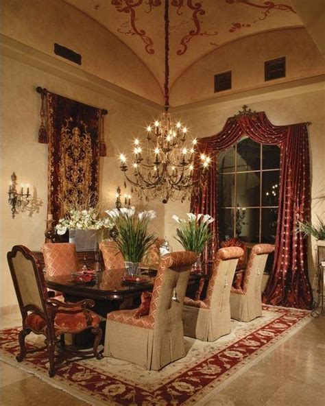 dining room window treatment dining rooms window treatments and ceiling design on