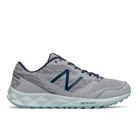 womens stability running shoes reviews womens new balance 590 sreed ride trail runner gray mint