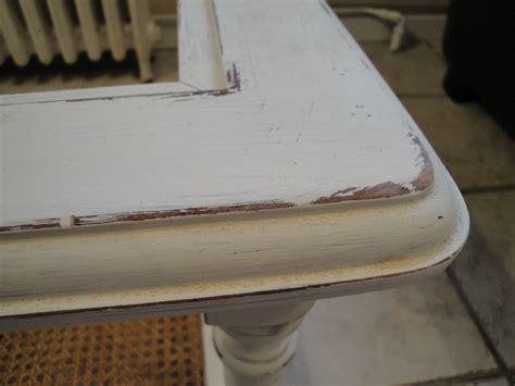 comment rénover un escalier en bois 3852 revger peindre escalier sans poncer id 233 e