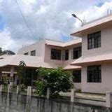Mba Colleges In Trivandrum District by Govt Polytechnic College Thiruvananthapuram Admissions