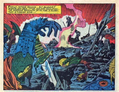 thor movie vs mythology marvel mythology vs norse mythology