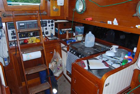 do sea hunt boats sink how not to sell your boat vacilando