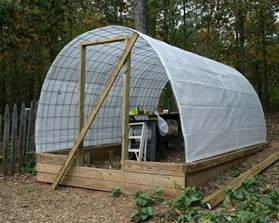 Building A Small Home Greenhouse A Tiny Homestead Building A Permanent Greenhouse With