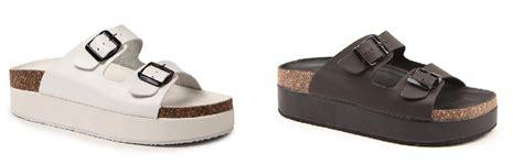 Sandal Wanita Rubi Shoes 6 the look for less rubi shoes