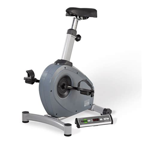 Stationary Bike Desk by Desk Bike Exercise At Your Desk Lifespan Workplace