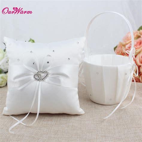 Flower Wedding Basket by Wedding Basket For Flower Flower Basket And