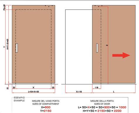 quanto costa una porta interna porta interna scorrevole esterna magical filomuro rovere