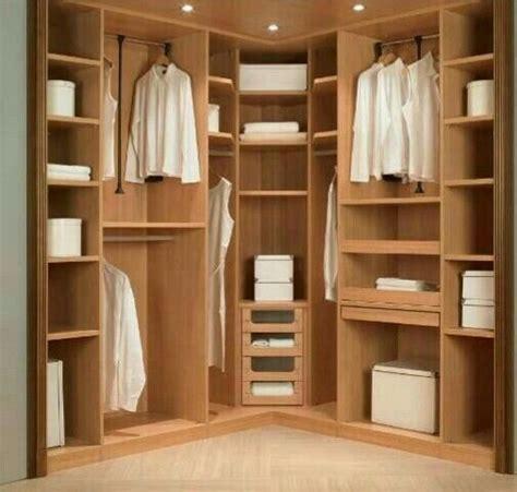 Corner Closet Design by Best 25 Corner Closet Ideas On