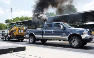 Ford Powerstroke Problems Troubleshoot Ford F350 Diesel Search Engine At