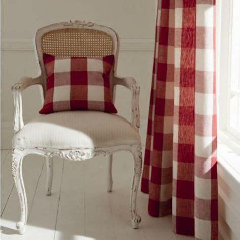 ikea cuadros grandes tienda online telas papel cortinas de cuadros para tu
