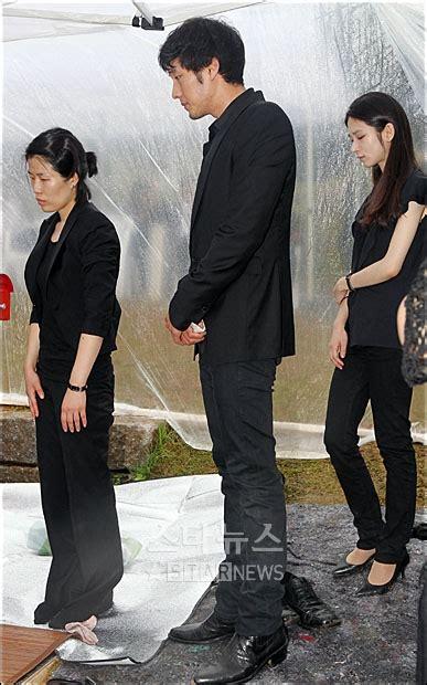 so ji sub close friends byj jks lmh hallyu star asian drama movie