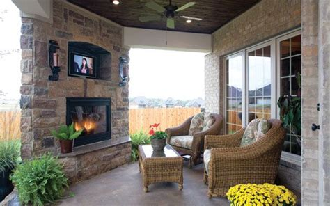 outdoor living trends flats outdoor living and covered