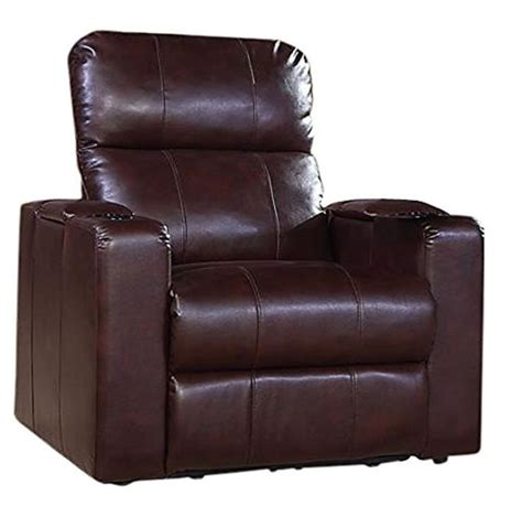 best recliners for men brilliant big and tall recliner chair for found home