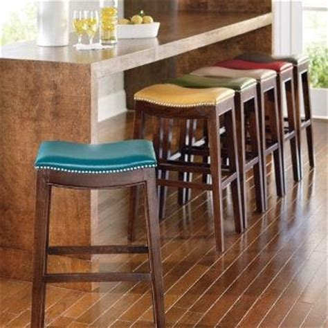 7 best images about kitchen island stools on strength powder and pull up