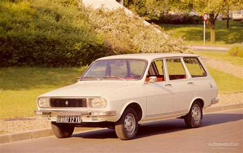 renault 12 autodata car repair manual 1970 on base standard tl l ts tr tn estate ebay renault 12 estate specs 1969 1970 1971 1972 1973 1974 1975 1976 1977 1978 1979 1980