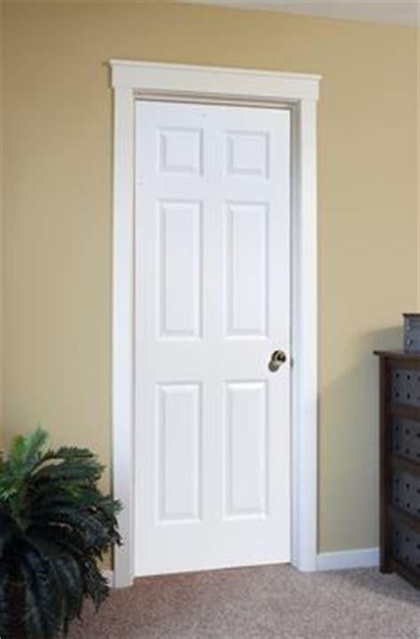 white paneled interior doors 1000 ideas about raised panel on kraftmaid