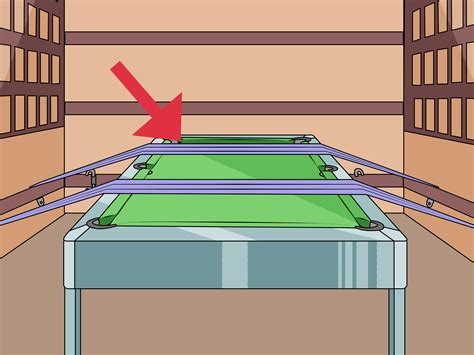 how to a pool table how to disassemble a pool table brokeasshome com