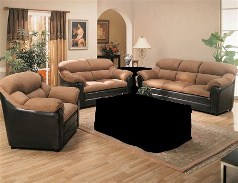living room packages living room furniture package deals austere brown living