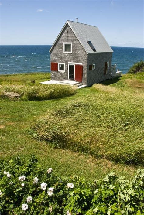 Cabins For Rent In Cape Breton by 860 Sq Ft Oceanside Cottage In Cape Breton Island