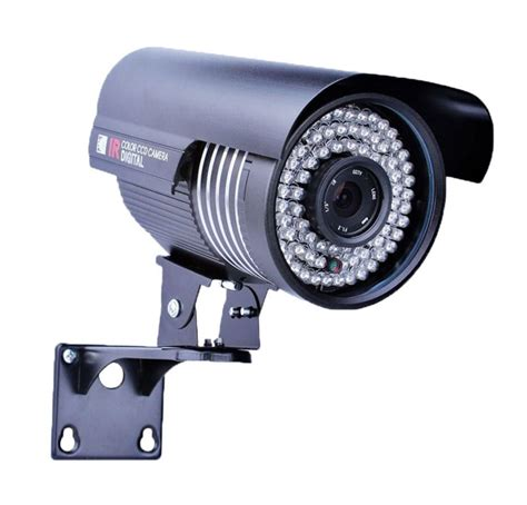 best home security system best cctv system best home security practices when