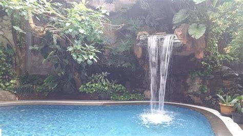 Kolam Renang Anak kolam renang anak anak picture of jambuluwuk malioboro yogyakarta tripadvisor