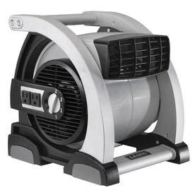 Floor Fans At Lowes by Shop Lasko 12 6 In 3 Speed High Velocity Fan At Lowes