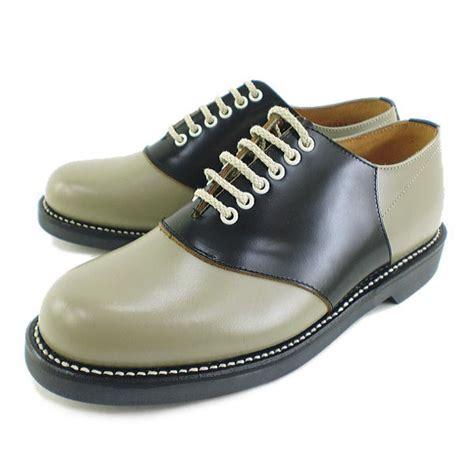 regal regal リーガル regal regal リーガル ビジネスシューズ 靴 メンズ リ regal 2051bst リード