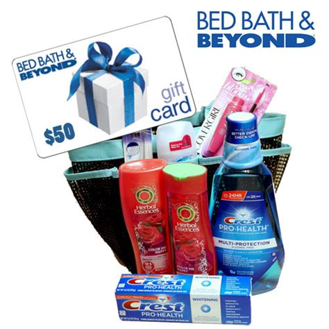bed bath and beyond college checklist college checklist at bed bath and beyond