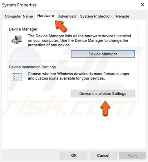 install windows 10 crash how to fix nvidia driver crash on windows 10