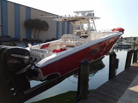 craigslist nh boats for sale center console new and used boats for sale in new hshire