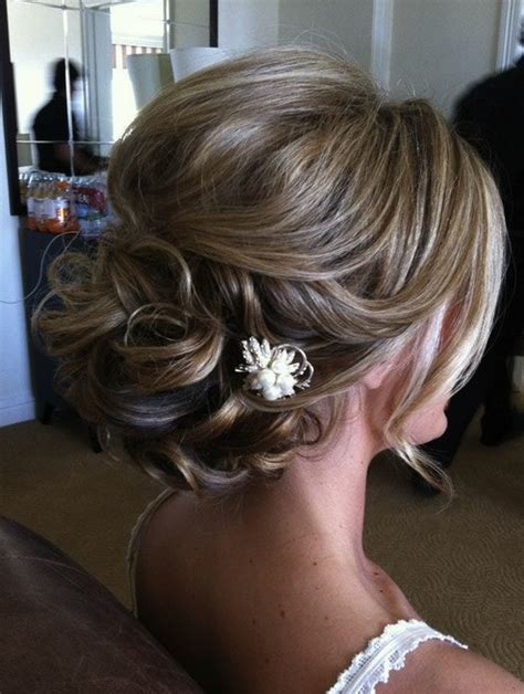 hairstyles on pinterest prom hair formal hair and wedding hairs prom hairstyles updos pinterest globezhair