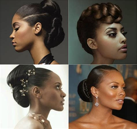 african american hairstyles kandi burruss updo my top 15 up do hairstyles obsessed