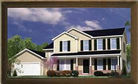carolina home builder value build homes