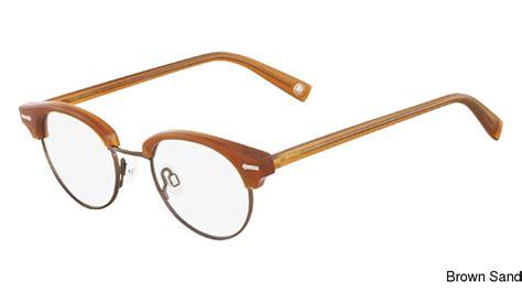 buy flexon bingo frame prescription eyeglasses