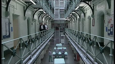 inside prisons an american dilemma in the age of mass incarceration books a look inside prisons by niko gorilla convict