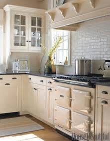kitchen design susan tully whenever you have space that remains empty your house and none