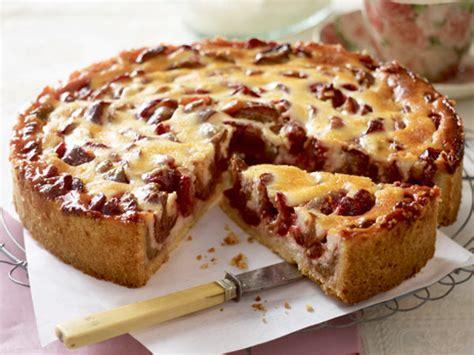 zwetschgen kuchen pin de streusel aux pommes chez becky et liz cuisine