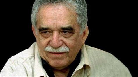 News Of A Kidnapping By Gabriel Garcia Marquez classify author gabriel garcia marquez who has