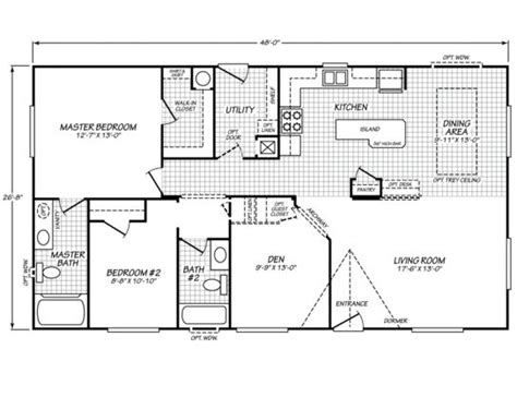 waverly crest 40703w fleetwood homes manufactured homes for fleetwood homes floor plans new fleetwood waverly crest 28482l a wordpress site