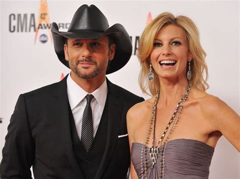 Faith Hill And Tim Mcgraw Robbed by Todayinhistory Microsoft Announces Windows