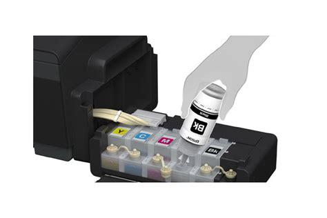 Printer Epson L Series A3 epson l1300 a3 ink tank printer ink tank system printers epson philippines