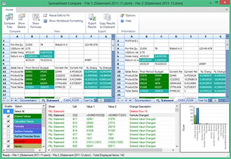 Spreadsheet To Database by New Server Release Spreadsheet Controls In Office 2013