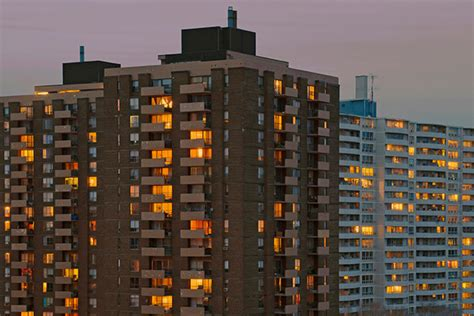 appartment rating olivia chow calls for apartment building rating system
